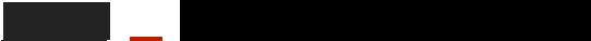 TEL 078-927-9939