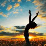 108回 太陽礼拝の意味